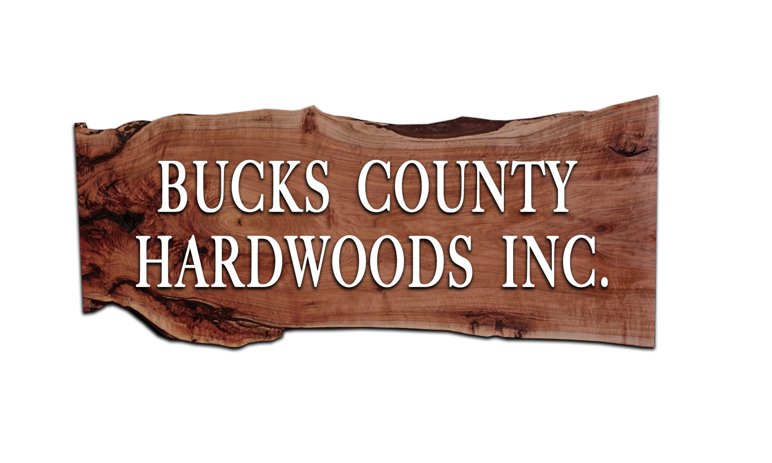 Bucks County Hardwoods - Live Edge Wood Slabs Doylestown, PA